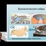 Ученики школы приняли участие во Всероссийском конкурсе видеолекций